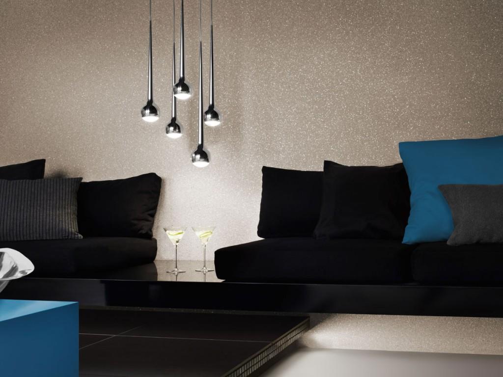 malwerk rady unser angebot. Black Bedroom Furniture Sets. Home Design Ideas