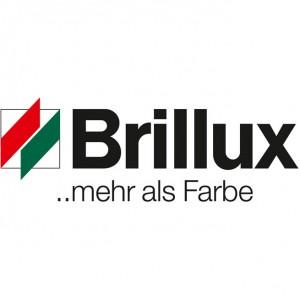 malWerk Rady Partner Brillux