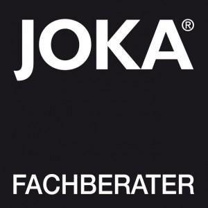 malWerk Rady Partner Joka