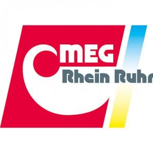 malWerk Rady Partner MEG