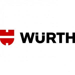 malWerk Rady Partner Würth